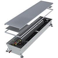 Внутрипольный конвектор Minib COIL-HC 3000