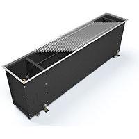 Внутрипольный конвектор Varmann Ntherm Maxi 370x500x2800