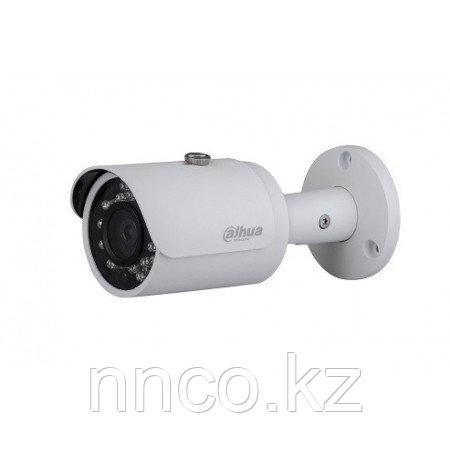 Уличная HD камера Dahua HAC-HFW2120SР