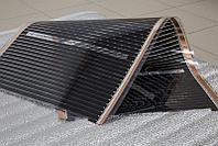 Инфракрасный теплый пол FT-305 (0.338mm*50cm*150m) (ширина 0,5м)