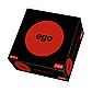 Настольная игра Ego, фото 2