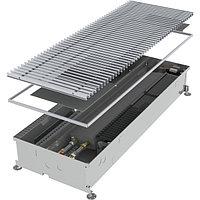 Внутрипольный конвектор Minib COIL-KT2 1250 , фото 1