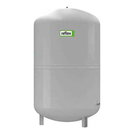 Расширительный бак свыше 500 литров Reflex N 1000/6