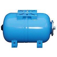 Расширительный бак 150 литров Wester WAO 150