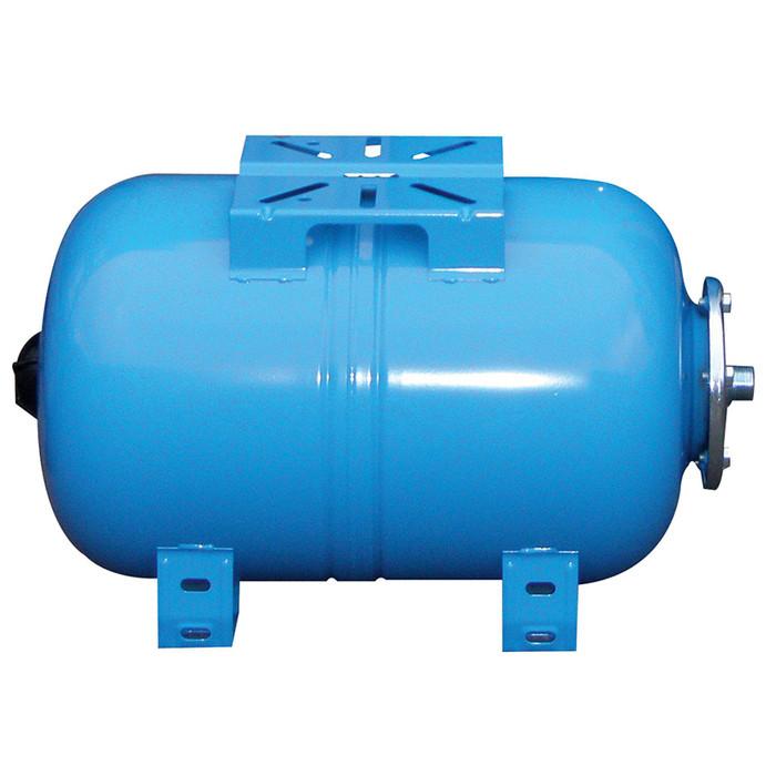 Расширительный бак 50 литров Wester WAO 50