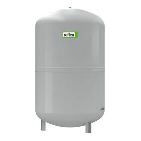 Расширительный бак 500 литров Reflex N 500/6