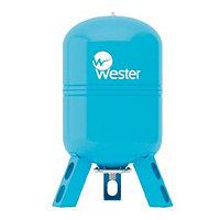 Расширительный бак 80 литров Wester WAV 80 , фото 1