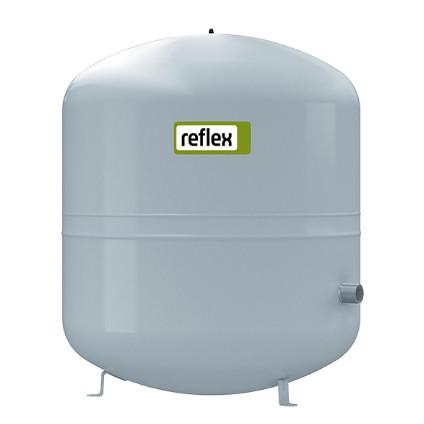 Расширительный бак 80 литров Reflex NG 80