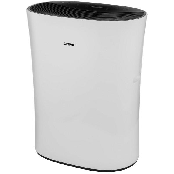 Очиститель воздуха со сменными фильтрами Bork A704