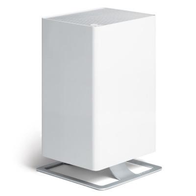 Очиститель воздуха со сменными фильтрами Stadler Form V-001 Viktor White