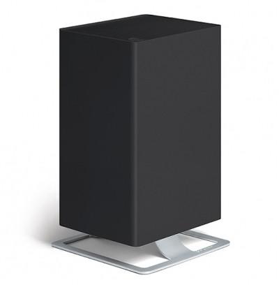 Очиститель воздуха со сменными фильтрами Stadler Form V-002 Viktor Black