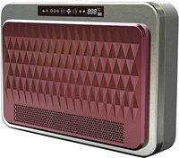 Очиститель воздуха со сменными фильтрами Shivaki SHAP-3010R
