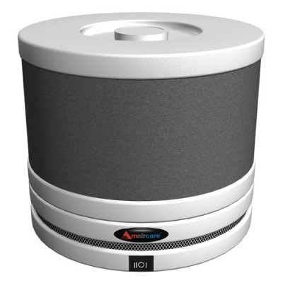 Очиститель воздуха со сменными фильтрами Amaircare Roomaid