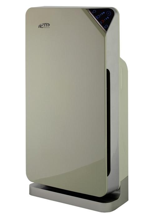 Очиститель воздуха со сменными фильтрами Aic АР1101