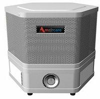 Очиститель воздуха со сменными фильтрами Amaircare 2500