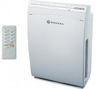 Очиститель воздуха со сменными фильтрами Dantex D-AP300CF