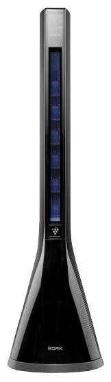 Очиститель воздуха со сменными фильтрами Bork A600