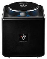 Очиститель воздуха со сменными фильтрами Bork A602