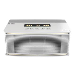Очиститель воздуха со сменными фильтрами Timberk TAP FL600 MF (W)