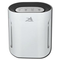 Очиститель воздуха со сменными фильтрами Атмос ВЕНТ-1550 , фото 1