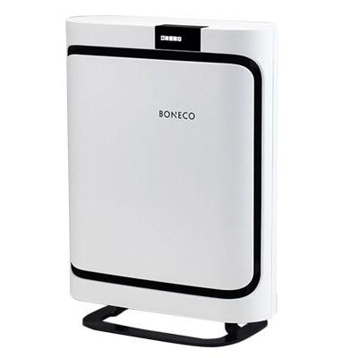 Очиститель воздуха со сменными фильтрами Boneco P400