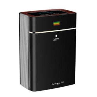 Очиститель воздуха со сменными фильтрами Timberk TAP FL700 MF (BL)