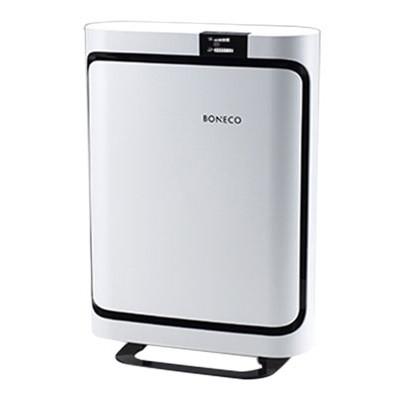 Очиститель воздуха со сменными фильтрами Boneco P500