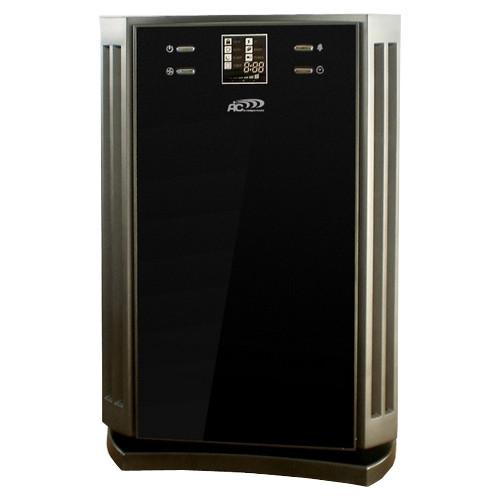 Очиститель воздуха со сменными фильтрами Aic KJF-20B06