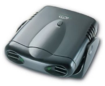 Очиститель воздуха для автомобиля AirTec XJ-801