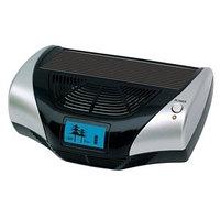 Очиститель воздуха для автомобиля Vectra VCP-27 INRED автомобильный