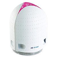 Очиститель-ионизатор воздуха без сменных фильтров Airfree Iris 125 , фото 1