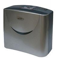 Очиститель-увлажнитель воздуха Aic 3SK-AC0304M