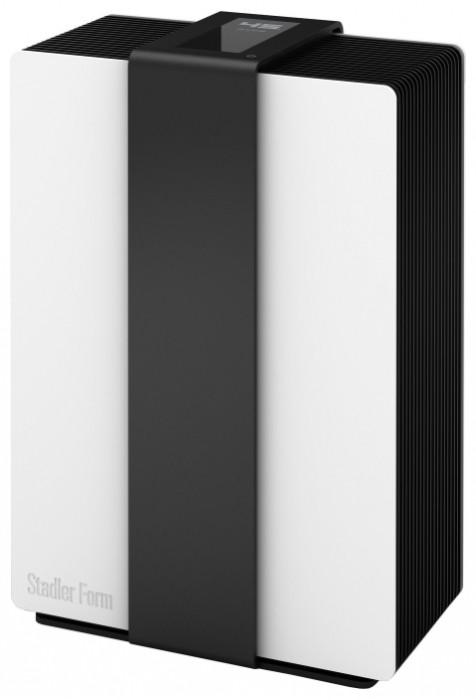 Очиститель-увлажнитель воздуха Stadler Form Robert R-001R