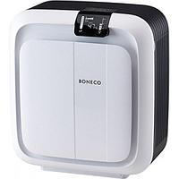 Очиститель-увлажнитель воздуха Boneco H680
