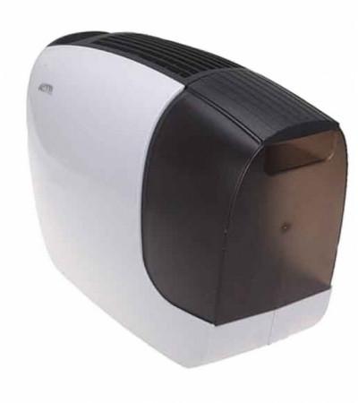 Очиститель-увлажнитель воздуха Aic S031C