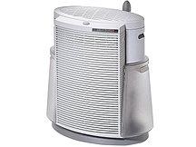 Очиститель-увлажнитель воздуха Boneco 2071