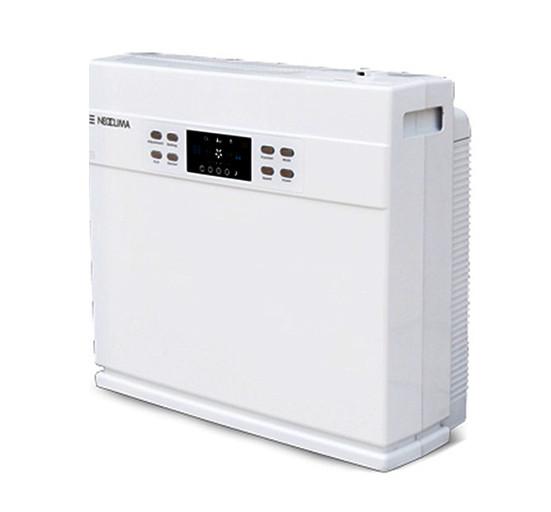 Очиститель-увлажнитель воздуха Neoclima NСС-868
