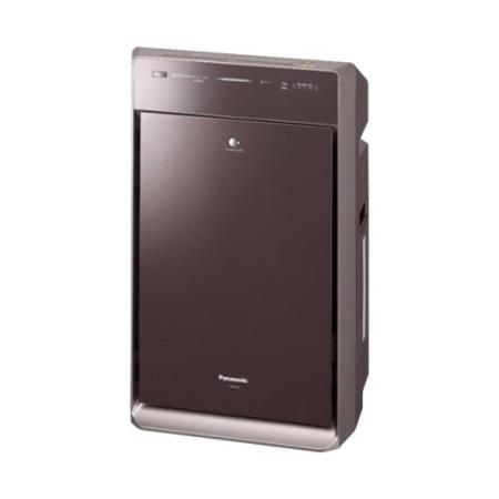 Очиститель-увлажнитель воздуха Panasonic F-VXK70-Т