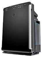 Очиститель-увлажнитель воздуха Hitachi EP-A7000 BK , фото 1