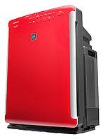 Очиститель-увлажнитель воздуха Hitachi EP-A7000 RE , фото 1