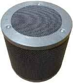 VOC фильтр для Amaircare 2500