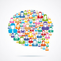 Нужно ли делать стартапу языковые версии