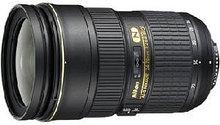 Nikon Nikkor AF-S 24-70/F2.8 G ED