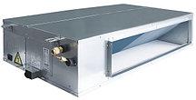 Канальный кондиционер Gree GMV-R22PS/NaE-K