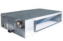 Канальный кондиционер Rover RVR-С-DS28-E