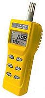 7752 Портативный анализатор углекислого газа (CO2) и температуры, фото 1