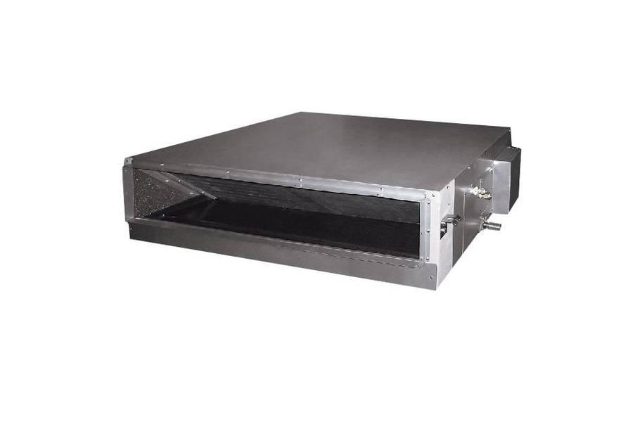 Канальный кондиционер Electrolux ESVMDS-SF-45