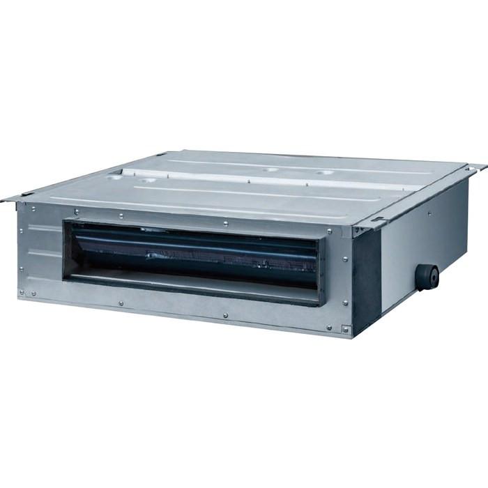 Канальный кондиционер GoldStar GSM-32/FXPL1V