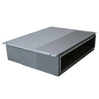 Канальный кондиционер Hisense AVE-09UXCSGL , фото 1