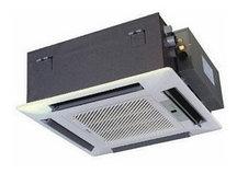 Кассетный VRF кондиционер Gree GMV-R22T/NaA-K